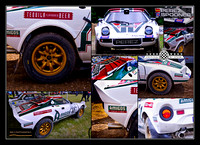 Collages_stratos