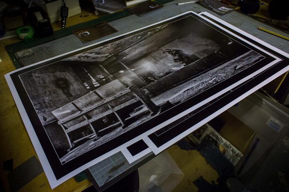 URBEX print samples-1436