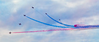 RWCS red arrows  RIAT 2010-1541