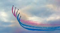 RWCS red arrows  RIAT 2010-1447