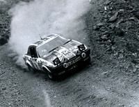 Welsh Rally 1980 -013