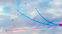 RWCS red arrows  RIAT 2010-1546