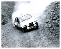 Welsh Rally 1980 -014