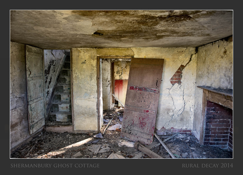 cottage decay 64
