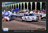2012 _ RWCS @ Brighton Speed Trials 2012