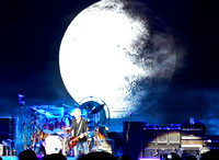 RWCS Fleetwood Mac 2015-00221