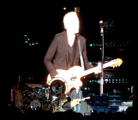 RWCS Fleetwood Mac 2015-00234
