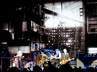 RWCS Fleetwood Mac 2015-00253
