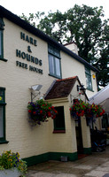 hare&hounds beer fest-2185
