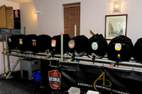 hare&hounds beer fest-4574