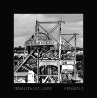 RWCS Industrial Heritage Collieries & Works