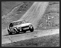 Welsh Rally 1980 -005-Graham Elsmore