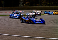 RWCS Spa Motorsport