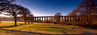 RWCS_Balcombe Viaduct selection -1448