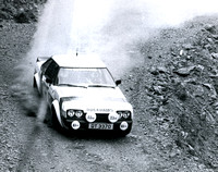 Welsh Rally 1980 -011