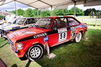 Goodwood FOS #-4452