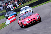 RWCS _Goodwood RV 2009-10.jpg