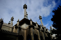 Brighton pavilion  collection (41 of 134)