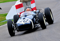 RWCS _Goodwood RV 2009-1-8.jpg