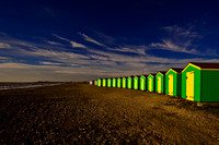 44_Littlehampton beach huts