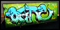 RWCS_graffiti collection 5