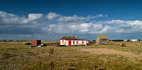 Dungeness & Camber-4