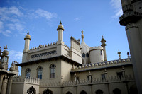 Brighton pavilion  collection (31 of 134)
