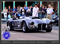 2011_Brighton Speed Trials 2011 RWCS