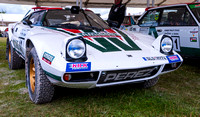 Goodwood FOS #-9391
