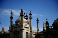 Brighton pavilion  collection (21 of 134)