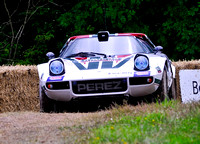 Goodwood FOS #-4702
