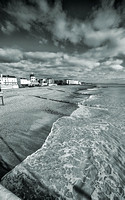 Worthing Seafront East