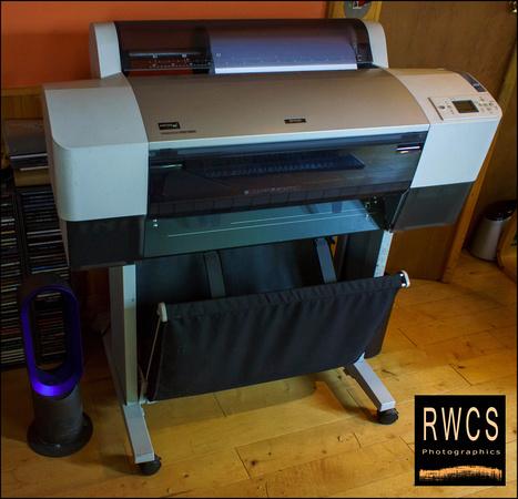 print samples-1433