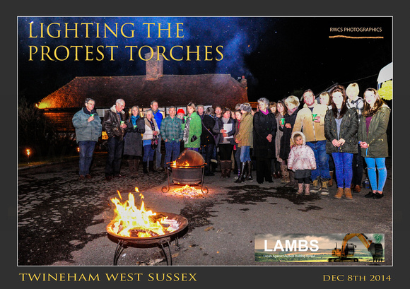 Lambs_december_torches-