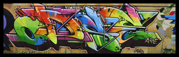 RWCS_graffiti collection 6