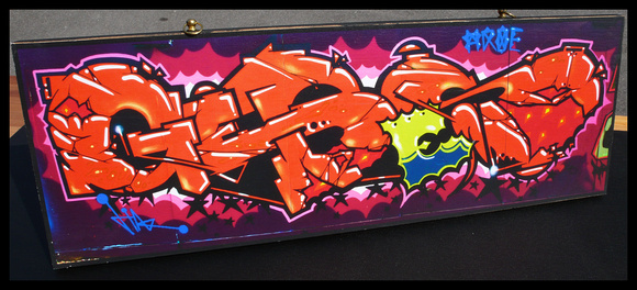 RWCS_graffiti collection 2