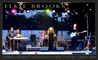 Elkie Brooks Summer Concert