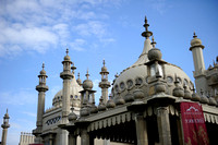 Brighton pavilion  collection (29 of 134)
