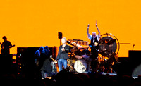 RWCS Fleetwood Mac 2015-00219