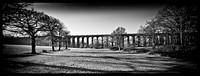 Balcombe Viaduct  Southern railways Sussex