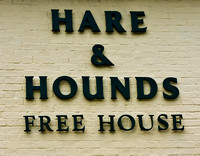 hare&hounds beer fest-2182-2