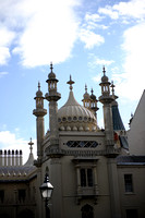 Brighton pavilion  collection (16 of 134)