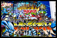 RWCS_graffiti collection 8