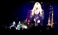 RWCS Fleetwood Mac 2015-00238
