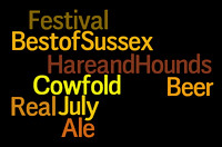 hare&hounds beer fest-1-2